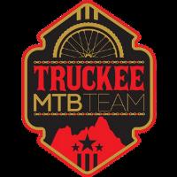 Truckee MTB Team